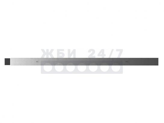 С70.35-ВСв.1