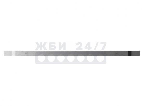 ПРГ-35-1,4-4т