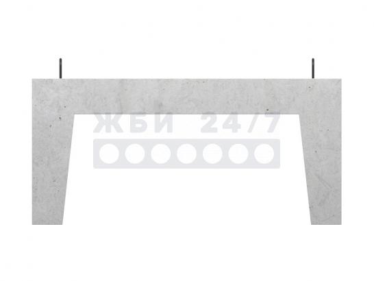 ЛП-12а
